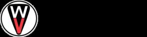 Logo_Worcester_AESA_México