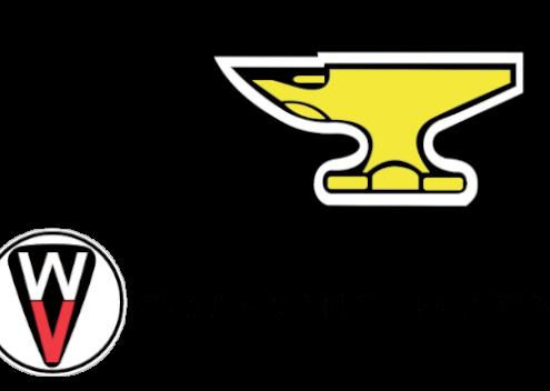 Logo FEBSA proyectos AESA en México