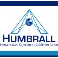Logo_Humbrall_AESA_México
