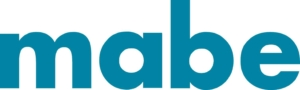 Logo_Mabe_AESA_México