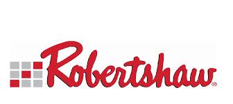 Logo_RobertShaw_AESA_México