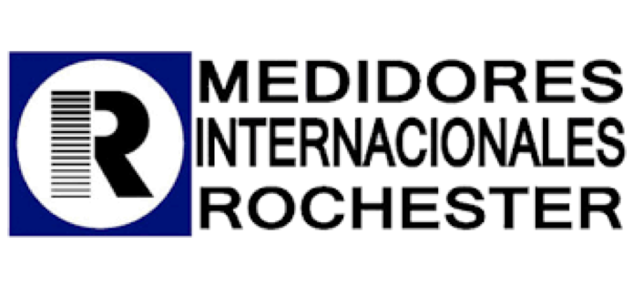 Logo_Rochester_AESA_México