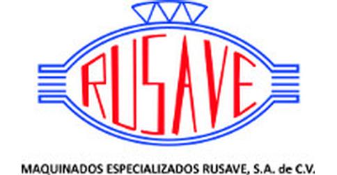 Logo_Rusave_AESA_México