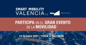 Smart Mobility Valencia_AESA_Forja aluminio