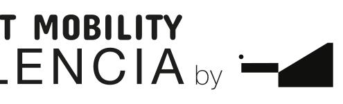 Smart Mobility Valencia_AESA_Forja aluminio automoción